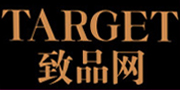 TARGET致品网